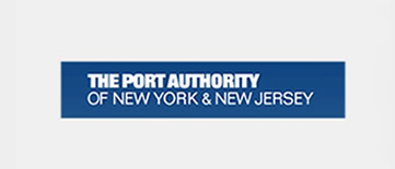 The Port Authority