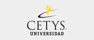 CETYS University